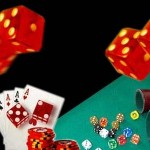 Free Casino Games to Learn